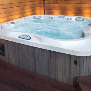 hot-tub-amospa-jacuzzi-wellness2