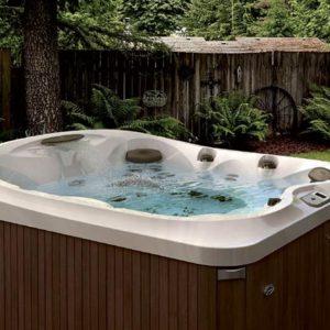 hot-tub-amospa-jacuzzi-wellness4