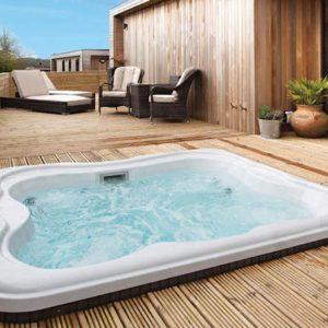 hot-tub-amospa-jacuzzi-wellness7