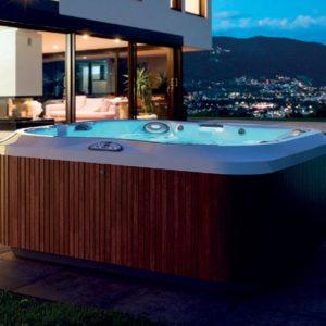 hot-tub-amospa-jacuzzi-wellness8