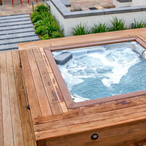 jacuzzi-hot-tub-in-deck2