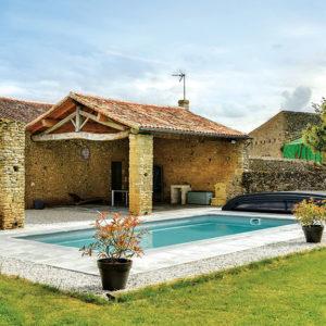 piscine-desjoyaux1
