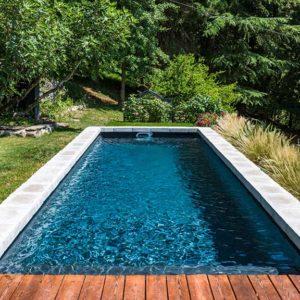 piscine-desjoyaux3