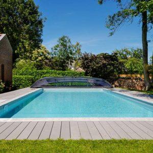 piscine-desjoyaux4