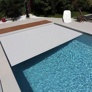 piscine-desjoyaux5