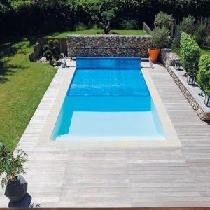 piscine-desjoyaux6