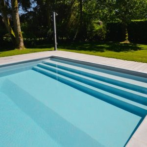 piscine-desjoyaux7