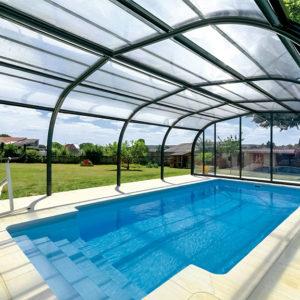 piscine-desjoyaux9